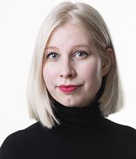 Marjamaa Aino