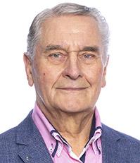 Rosenlöf Jarmo