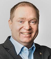 Aaltonen Niko