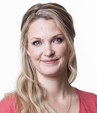 Sundqvist Mikaela