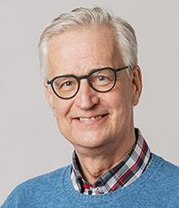 Pälve Heikki