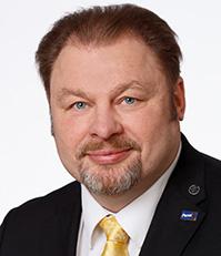 Anttila Juha