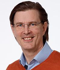 Kossila Pauli
