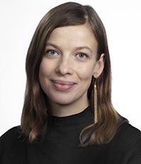 Andersson Li