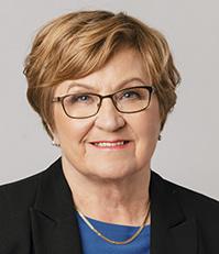 Vierimaa Ulla-Maija