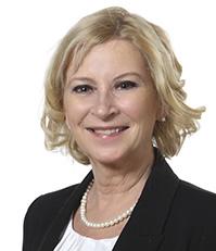 Achrén Ulla